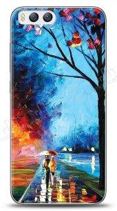 Xiaomi Mi 6 Rainy Day Kılıf