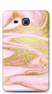 Samsung Galaxy A 7.0 2016 Rose Quartz Kılıf