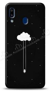 Samsung Galaxy A20S Swing Dream Kılıf