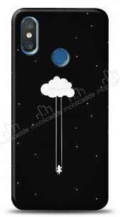 Xiaomi Mi 8 Swing Dream Kılıf