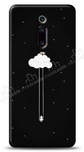 Xiaomi Mi 9T Swing Dream Kılıf