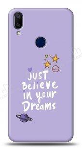 Casper Via A3 Your Dreams Kılıf