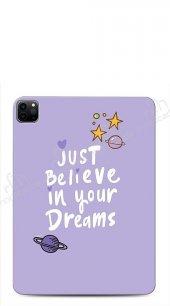 iPad Pro 11 2020 Your Dreams Kılıf