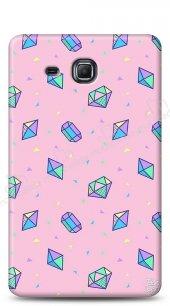 Samsung Galaxy A 7.0 2016 Diamond Kılıf
