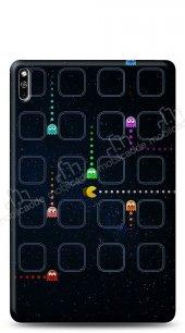 Huawei MatePad 10.4 Game Mood Kılıf