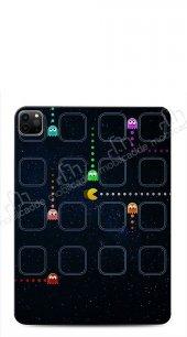 iPad Pro 11 2020 Game Mood Kılıf