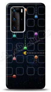 Huawei P40 Game Mood Kılıf