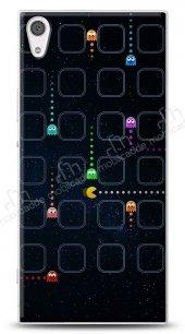 Sony Xperia XA1 Ultra Game Mood Kılıf