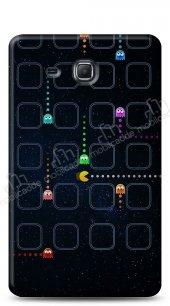 Samsung Galaxy A 7.0 2016 Game Mood Kılıf
