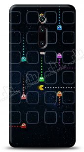 Xiaomi Mi 9T Game Mood Kılıf