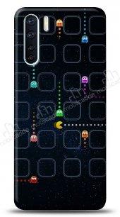 Oppo A91 Game Mood Kılıf