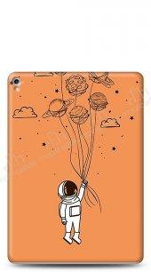 iPad Pro 12.9 2017 Fly Space Kılıf