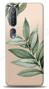 Xiaomi Mi 10 Leaf Kılıf