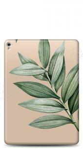 iPad Pro 12.9 2017 Leaf Kılıf