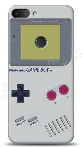 Alcatel 1s GameBoy Kılıf