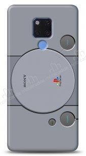 Huawei Mate 20 X Game Station Kılıf
