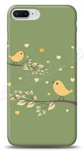 iPhone 8 Plus Birdie 4 Kılıf