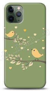 iPhone 11 Pro Birdie 4 Kılıf
