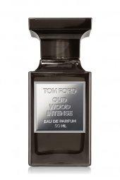 Tom Ford Oud Wood Intense EDP 50 ml