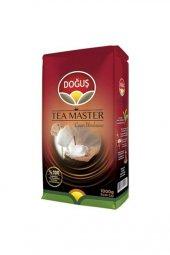 Doğuş Çay Tea Master 1000 Gr 8690719111856 DOĞUŞ TEA MASTER 1000 GR