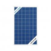 Cw Enerji 270 Watt Güneş Paneli 60P
