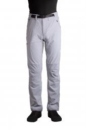 The North Face Erkek Pantolon Gri (NF00A8SEV3T)