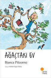 Ağaçtaki Ev-Bianca Pitzorno