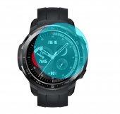 Honor Watch GS Pro Nano Cam Ekran Koruyucu
