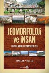 Jeomorfoloji ve İnsan