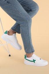 Ayakland Nprs X Air Günlük Erkek Spor Ayakkabı Yeşil
