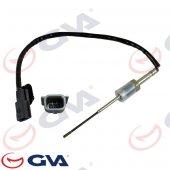 OKSIJEN SONDASI MEGANE 3/4-CLIO4-CAPTUR-DUSTER-QASHQAI 1.5/1.6 DCI GVA 5311550
