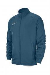 Nike Erkek Sweatshirt M Nk Dry Acdmy19 Trk Jkt W AJ9129-404