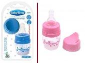 Baby Time BT107 Mini Alıştırma Bardağı