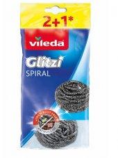 Vileda Glitzi Spiral 2 + 1