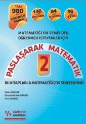 Yüzdeyüz Paslaşarak Matematik-2