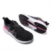Nike Legend React 2 Kadın Siyah Koşu Ayakkabısı