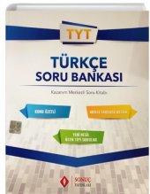 Sonuç TYT Türkçe Soru Bankası 2021