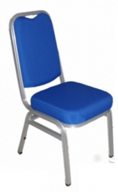 Sandalye Alüminyum Hilton