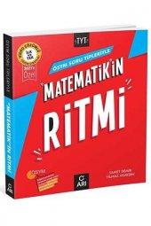 Arı TYT Matematiğin Ritmi