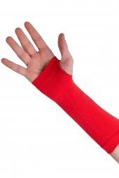 Schmilton Voleybol Elliği Kırmızı (VLB04)