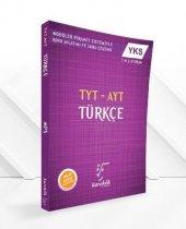 Karekök TYT&AYT Türkçe Konu Anlatım