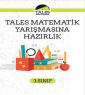 Tales 3. Sınıf Matematik Sınavlarına Hazırlık
