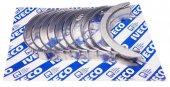 ANA YATAK STD DUCATO DAILY 01-14 KARSAN J10 JEST 07-14 2.3JTD E4 / E5 F1A2996449 IVECO 500054804