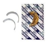 KOL YATAK STD DUCATO BOXER JUMPER DAILY FUSO CANTER PRESTIJ 3.0 06- F1CE6-C29966272995577 IVECO 500054641