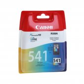 Canon CL-541 Renkli Kartuş MX375-390-395-435-475 MG2150-3150