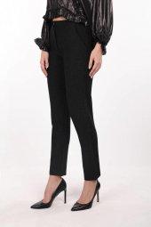 Markapia Sim İplikli Kumaş Pantolon