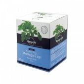 Moringa Çayı 30 Süzen Poşet nurs lokman hekim