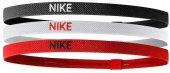 Nike Elast Headbands 3lü Saç Band N0000067063OS