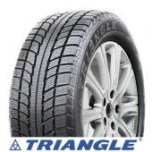 Triangle 175/65 R14 XL 86T TR777 Kış Lastiği (Üretim: 2020)