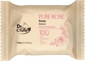 Farmasi Dr. C. Tuna Pure Rose Sabun 100 gr